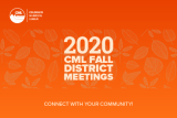 https://members.cml.org/images/Events/CML_Fall_District_071420-1001.jpg